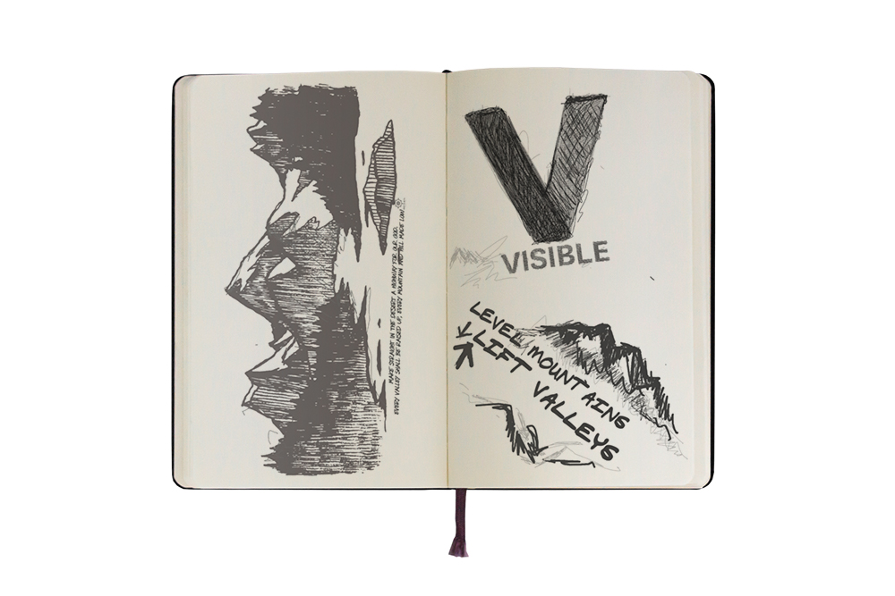 visible-sketch-book